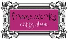 Frameworks Cottenham