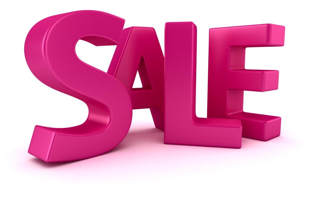 Sale Frame Day! - Frameworks CottenhamFrameworks Cottenham